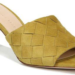 Kiele Slide Sandal   Nordstrom