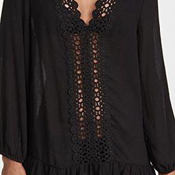 Elba Dress | Shopbop