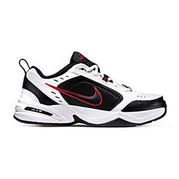 Nike Air Monarch IV Mens Training Shoes   JCPenney