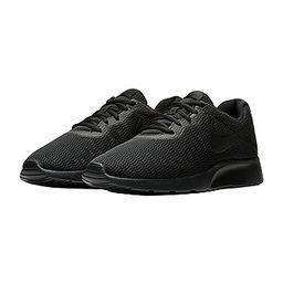 Nike® Tanjun Mens Running Shoes   JCPenney