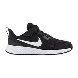 Nike Nk Revolution 5 (Psv) Little Kids Boys Running Shoes | JCPenney