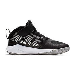 Nike Hustle Little Kids Unisex Sneakers | JCPenney