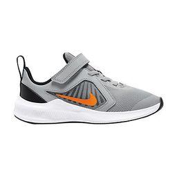 Nike Downshifter 10 Little Kids Unisex Running Shoes | JCPenney