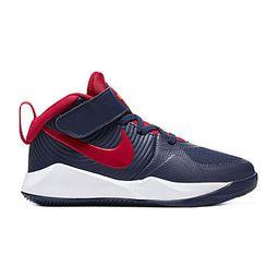 Nike Hustle D 9 Little Kids Boys Basketball Shoes | JCPenney