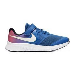 Nike Star Runner 2 D2n Little Kids Girls Running Shoes | JCPenney
