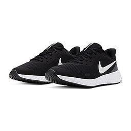 Nike Revolution 5 Little/Big Kid Girls Running Shoes | JCPenney