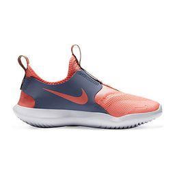 Nike Flex Runner Little Kids Girls Running Shoes | JCPenney