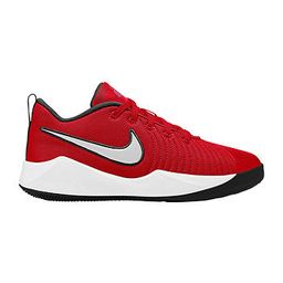 Nike  Quick Big Kids Unisex Sneakers | JCPenney