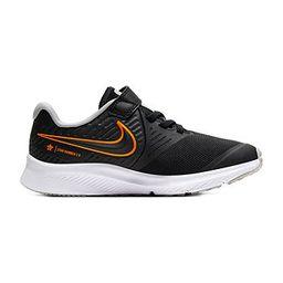 Nike Star Runner 2 Little Kids Boys Running Shoes | JCPenney