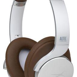 ComfortQ+ Active Noise Canceling Wireless Headphones | Nordstrom