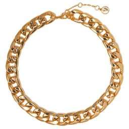 Chain Necklace | Nordstrom