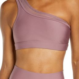 Airlift Excite Sports Bra | Nordstrom