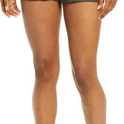 Daze Shorts | Nordstrom