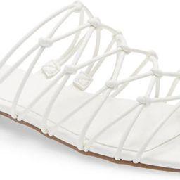 Piper Strappy Sandal | Nordstrom