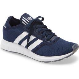 Swift Run X Sneaker   Nordstrom