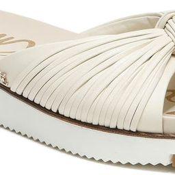 Ariel Wedge Slide Sandal | Nordstrom