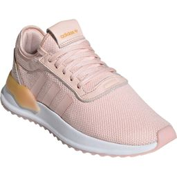U_Path X Sneaker   Nordstrom