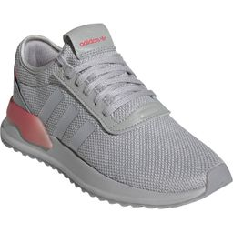 U Path X Sneaker   Nordstrom