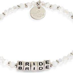 Bride Stretch Bracelet   Nordstrom