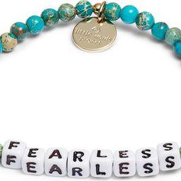 Fearless Beaded Stretch Bracelet   Nordstrom