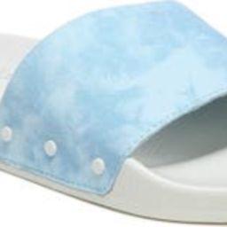 Pisces Slide Sandal | Nordstrom