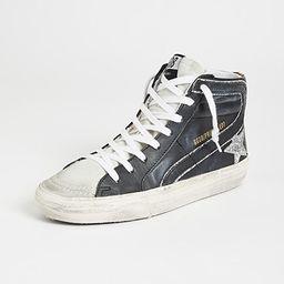 Slide Sneakers   Shopbop