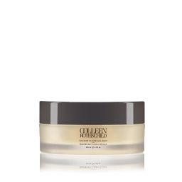 Radiant Cleansing Balm   Colleen Rothschild Beauty
