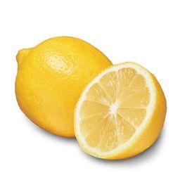 Lemons, each   Walmart (US)
