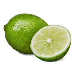 Limes, 1 each   Walmart (US)