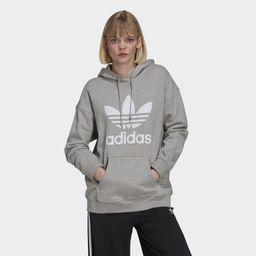 adidas Adicolor Trefoil Hoodie | adidas (US)