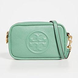Perry Bombe Mini Bag | Shopbop