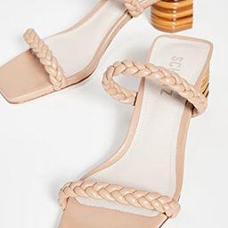 Mali Sandals | Shopbop