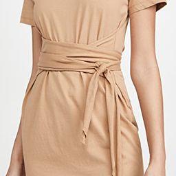 Evie Dress | Shopbop