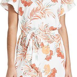 Jojo Swing Tee Dress | Shopbop