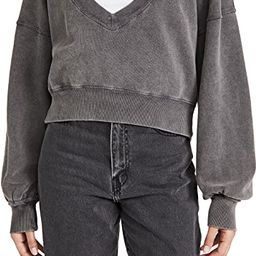 Take Me Back Pullover | Shopbop