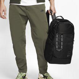 Nike Sportswear Essentials   Nike (US)