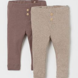 Taupe | H&M (US)