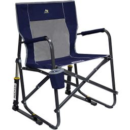 GCI Outdoor Freestyle Rocker™ Portable Rocking Chair   Academy Sports + Outdoor Affiliate