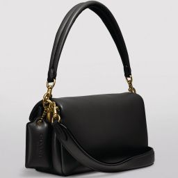 Pillow Tabby Shoulder 26 Bag | Harrods