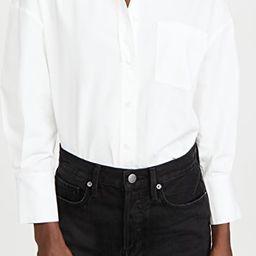Mika Shirt | Shopbop