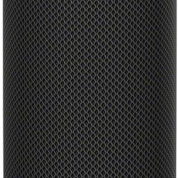 Sony SRS-XB23 EXTRA BASS Wireless Portable Speaker IP67 Waterproof BLUETOOTH and Built In Mic for...   Amazon (US)