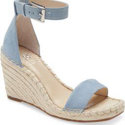 Meddrina Ankle Strap Sandal   Nordstrom