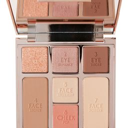 Instant Look of Love in a Palette Eyeshadow & Face Palette | Nordstrom