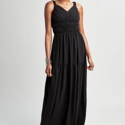 Tyra Dress | Elie Tahari