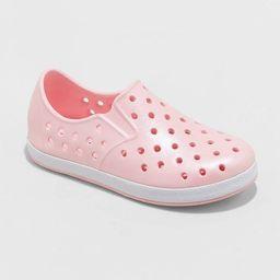 Toddler Jese EVA Apparel Water Shoes - Cat & Jack™   Target
