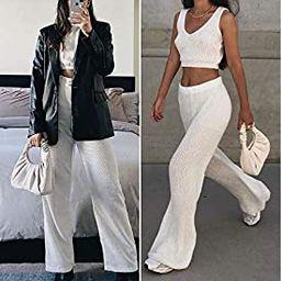 JW PEI Gabbi Bag Chic Pouch Bag Vegan Leather Vintage Hobo Handbag fashionable for Women   Amazon (US)