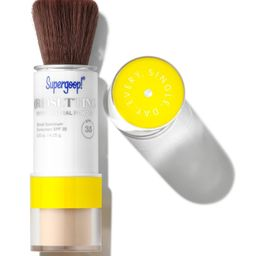 Enjoy 20% off all SPF with code SUMMER20 through June 8! See here for more details > | Supergoop