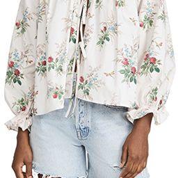 Hosta Shirt | Shopbop