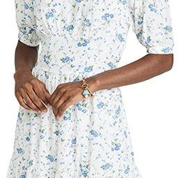 Desmond Mini Dress | Shopbop