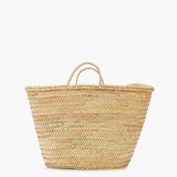 Farmers Market Basket | Tuckernuck (US)